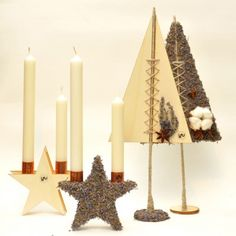 YaU Concept _ YaU flowers _ secret santa 2014 _ christamas tree_christmas table decoration  #christmas #christmasdecor #holiday #candle #christmascandle #yauconcept #yau #christmasdecoration #decoration