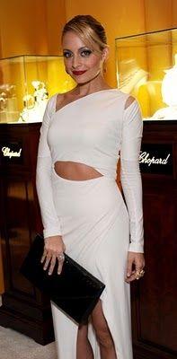 Cool Nicole Richie dress Nicole Richie... Check more at http://24shopping.ga/fashion/nicole-richie-dress-nicole-richie-28/
