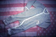 Alexandra Olsson bloggar om Lingon & Blåbär! Pyjamas, Two Piece Skirt Set, Social Media, Skirts, Dresses, Fashion, Vestidos, Moda, Skirt