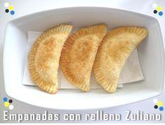 http://labrandounhogar.blogspot.com/2012/07/receta-empanadas-con-relleno-zuliano.html