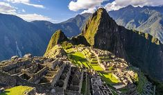 Taj Mahal, the Incan city of Machu Picchu, and the Great Wall of China are among the 7 wonders of the world. Machu Picchu i. Machu Picchu, 7 World Wonders, Seven Wonders, Mandalay, Bagan, Rio Grande, Hanoi, Ecuador, Rio De Janeiro