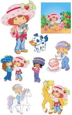 Tino y Joaquín  http://www.luisan.net/ilustradores/ilustradores-infantiles-publicidad-tino-joaquin-ilustracion.html