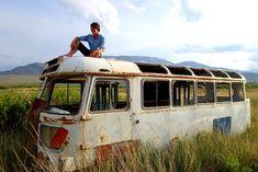News-Tipp: Last exit Beijing? | Last exit Kirgisistan! - http://ift.tt/2gyOpIX #aktuell