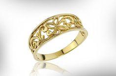 cc jewellery Archives - www.fashion-blog-style-news.com
