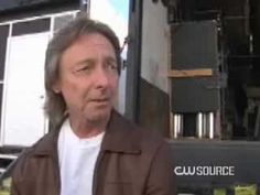 Rest in Peace Kim Manners - Supernatural