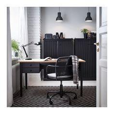 ARKELSTORP Bureau  - IKEA