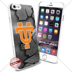 "NCAA,Tennessee Volunteers,iPhone 6 4.7"" & iPhone 6s Case ... https://www.amazon.com/dp/B01I1YOJX0/ref=cm_sw_r_pi_dp_96SFxb5BVXEWT"