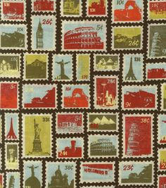 Novelty Cotton Fabric- BBQ Spice & novelty quilt fabric at Joann ... : joann quilting fabric - Adamdwight.com