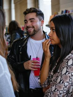 Alejandro Reyes is a singer and songwriter. He is a friend and gave a private concert at our for the gorgeous collection that Ana created. Launch Party, Party Drinks, Special Guest, Switzerland, Product Launch, Singer, Jewellery, Concert, Friends