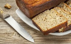 Çölyak hastası olanlar ya da gluten intoleransına sahip kişiler için olmazsa olmaz bir tarif glutensiz ekmek.