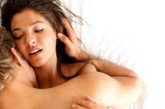¿Cómo mejorar el orgasmo