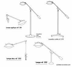 Lampe SOLR, F. Solere Line Chart, Clothes Hanger, Table Lamp, Lights, Paris, Deco, Highlight, Hangers, Montmartre Paris