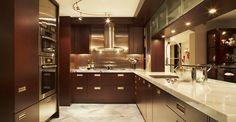 Kitchen Design On Pinterest Contemporary Kitchens Modern Kitchens