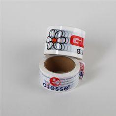 Nastri adesivi per imballaggio di scatole e pedane - Etichettificio Pugliese