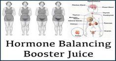 Having and try to Keep a healthy body in-a state of harmony and sufficiently adjusted means understanding hormones and how to better settle them so as to accomplish lower anxiety levels, ordinary rest examples and a great, steady temperament. Hormone Balancing Booster Juice is a powerful item for conveying inside advantages and for actually helping the body to feel over...