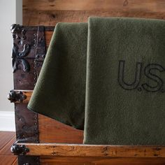 Faribault Woolen Mill Co. | Blankets, Throws & Scarves Made in USA