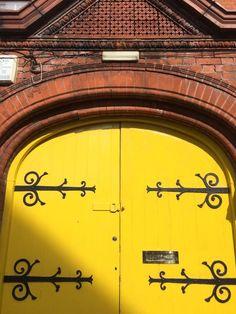 public walking tour, history & architecture of Rathmines! Arran, Walking Tour, Main Street, Dublin, Trip Advisor, Tours, Explore, Architecture, Building