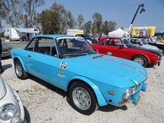 Car Pictures, Car Pics, True Car, Mechanical Art, Rally Car, Old Cars, Vintage Cars, Race Cars, Jeep