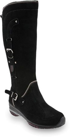 SPORT RIDER... WOW...I REALLY LOVE THESE...:)  I WOULD LOVE THEM EVEN MORE IN A SHINY LEATHER MODEL...:)