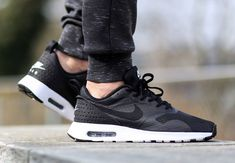 468 Best Kicks for my Style! images | Nike, Sneakers nike