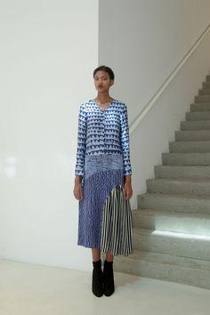 African Designer Maki Oh