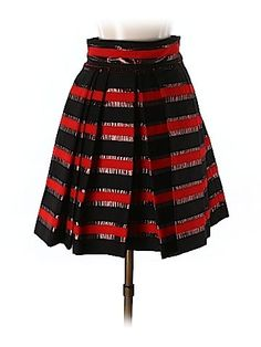 Practically New Size 0 Marc by Marc Jacobs Formal Skirt for Women