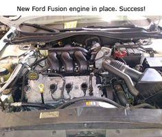 57 Ford Auto Repair Service In Pensacola Fl Ideas Auto Repair Car Repair Service Repair