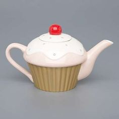 Image result for cute tea pots