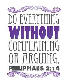 Phil 2:14