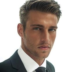 Heath Hutchins photographed by Scott Teitler Sharp Dressed Man, Well Dressed Men, Heath Hutchins, Look Man, Mein Style, Male Face, Perfect Man, Haircuts For Men, Gorgeous Men