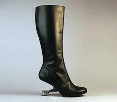 Mejores 56 extravagantes imágenes de Zapatos extravagantes 56 en Pinterest Weird 85edf4