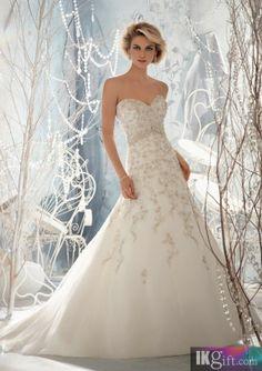 wedding dressses wedding dresses #vestidos de #novia