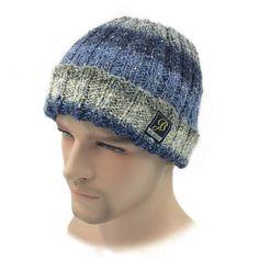 f3628509252 20 Best Jack Bentley Mens Hats images