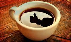 El reflejo de la pasión por el mejor café. #AromaDiCaffé  #Caracas  #Café  #BuscandoElCafé #QuieroUnCafé #MomentosAroma #SaboresAroma #InstaCoffee #InstaMoments #InstaPic #Coffee #CoffeeArt #CoffeeLovers #CoffeeMoments #CoffeeTime #CoffeeBreak #CoffeePic #CoffeeAddicts Visítanos en el C.C. Metrocenter pasaje colonial.