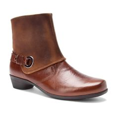 Spring Step Women's Palmela Bootie >>> This is an Amazon Affiliate link. Read more reviews of the product by visiting the link on the image.