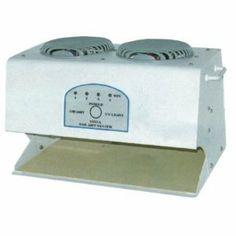 Fantasea UV Nail Dryer by Fantasea. $141.60