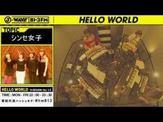 【大野由美子+AZUMA HITOMI+Neat's+Maika Leboutet】 Special Live - YouTube
