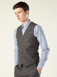 3775d1933f6 51 Best Guys style.. images