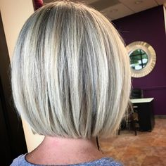 Bob Style Haircuts, Best Bob Haircuts, Layered Bob Hairstyles, Hairstyles Haircuts, Straight Hairstyles, Straight Bob Haircut, Short Hair Cuts, Short Hair Styles, Haircut Pictures
