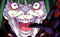 Download wallpapers Petelgeuse Romanee-Conti, 4k, anime characters, manga, Re Zero