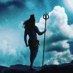 Lord Shiva Names, Lord Shiva Pics, Lord Shiva Hd Images, Mahakal Shiva, Shiva Art, Lord Shiva Hd Wallpaper, Lord Vishnu Wallpapers, Kobe Bryant, Shiva Shankar