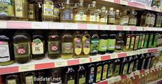Fake Olive Oil is Literally Everywhere! How To Know Whether It Is Fake Or Original Olive Oil? - Health And Healthy Living Olives, Health Tips, Health And Wellness, Health Benefits, Health Blogs, Health Articles, Health Facts, Health Fitness, California Olive Ranch