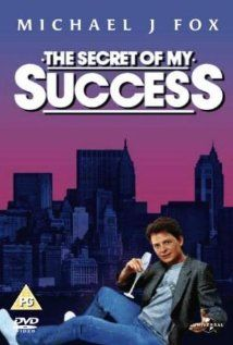 Watch The Secret of My Succe$s Full Movie Online - http://www.watchliveitv.com/watch-the-secret-of-my-succes-full-movie-online.html