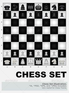 chess board diagram showing setting up layout for the grands rh pinterest com