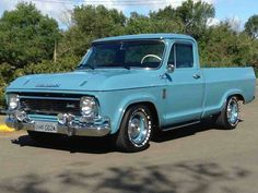 1976 Chevrolet C10 Custom