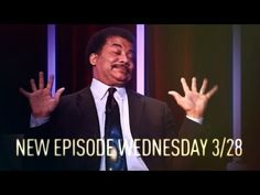 Dr. Neil deGrasse Tyson on being a living 'badass' meme - On The Verge episode 004- FULL MOVIE - Watch Free Full Movies Online: click and SUBSCRIBE Anton Pictures  FULL MOVIE LIST: www.YouTube.com/AntonPictures - George Anton -