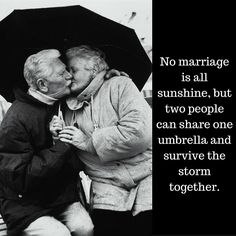 Love Messages for her,Love Quotes for her ,Sweet Messages for her her,romantic quotes Beautiful Love Quotes, Love Quotes For Her, Great Quotes, Inspirational Quotes, Love Quotes For Couples, Motivational Quotes, Marriage Relationship, Happy Marriage, Love And Marriage
