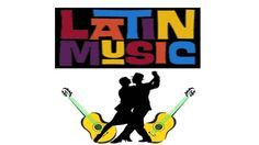 Latin music 2014 salsa & guitar mix playlist: TWO HOURS (Original Instru...