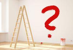 Oil versus water-based paints - Painting Tips Tricks