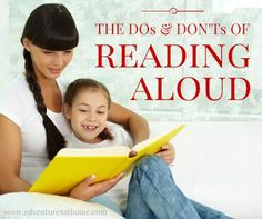 Easy tips for readin
